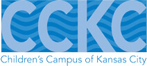Childrens Campus Of Kansas City Logo