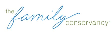 The Family Conservancy Logo